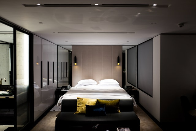 Best Bedroom Gadgets | 2021 Guide & Reviews
