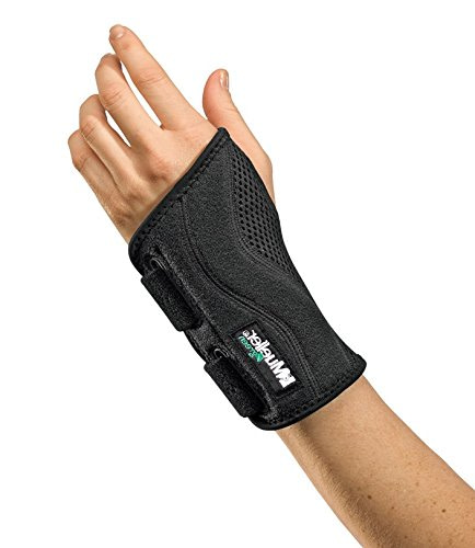 Best Carpal Tunnel Brace for Sleeping  |  2020 Buyer's Guide & Reviews