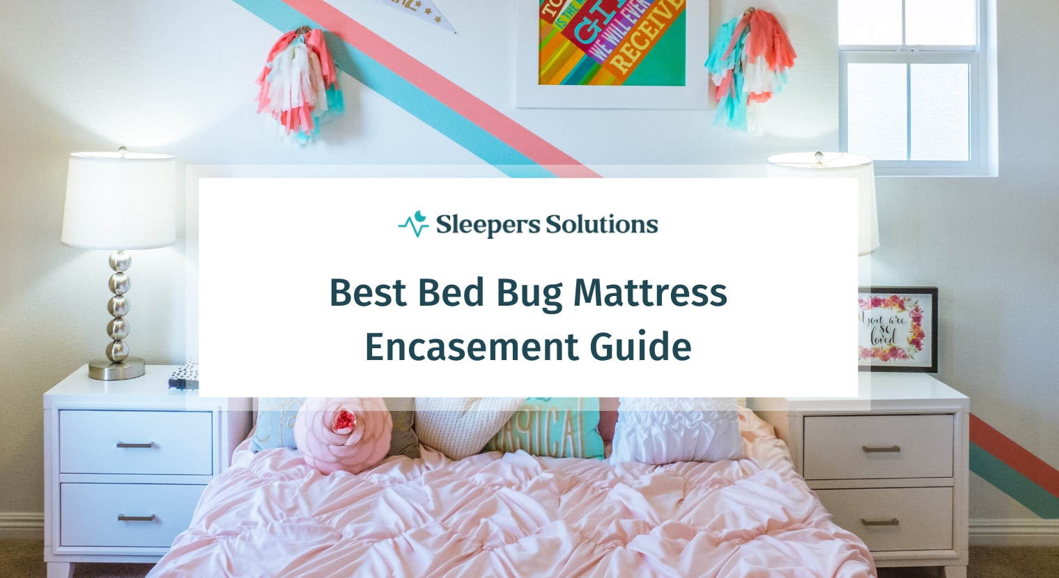 Best Bed Bug Mattress Encasement Guide