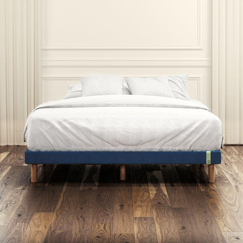 Best Zinus Bed Frames | Buyer's Guide & Reviews | 2020