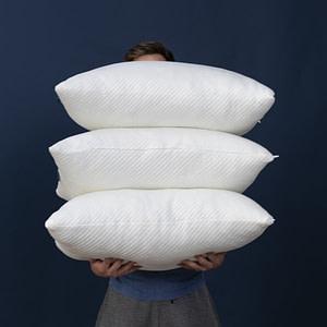 Best cbd pillow